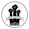 Our Streets PDX